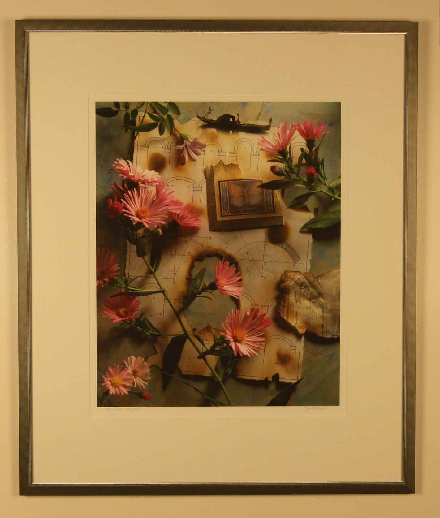7. Frankoski.Jim-Still Life with Asters.nd
